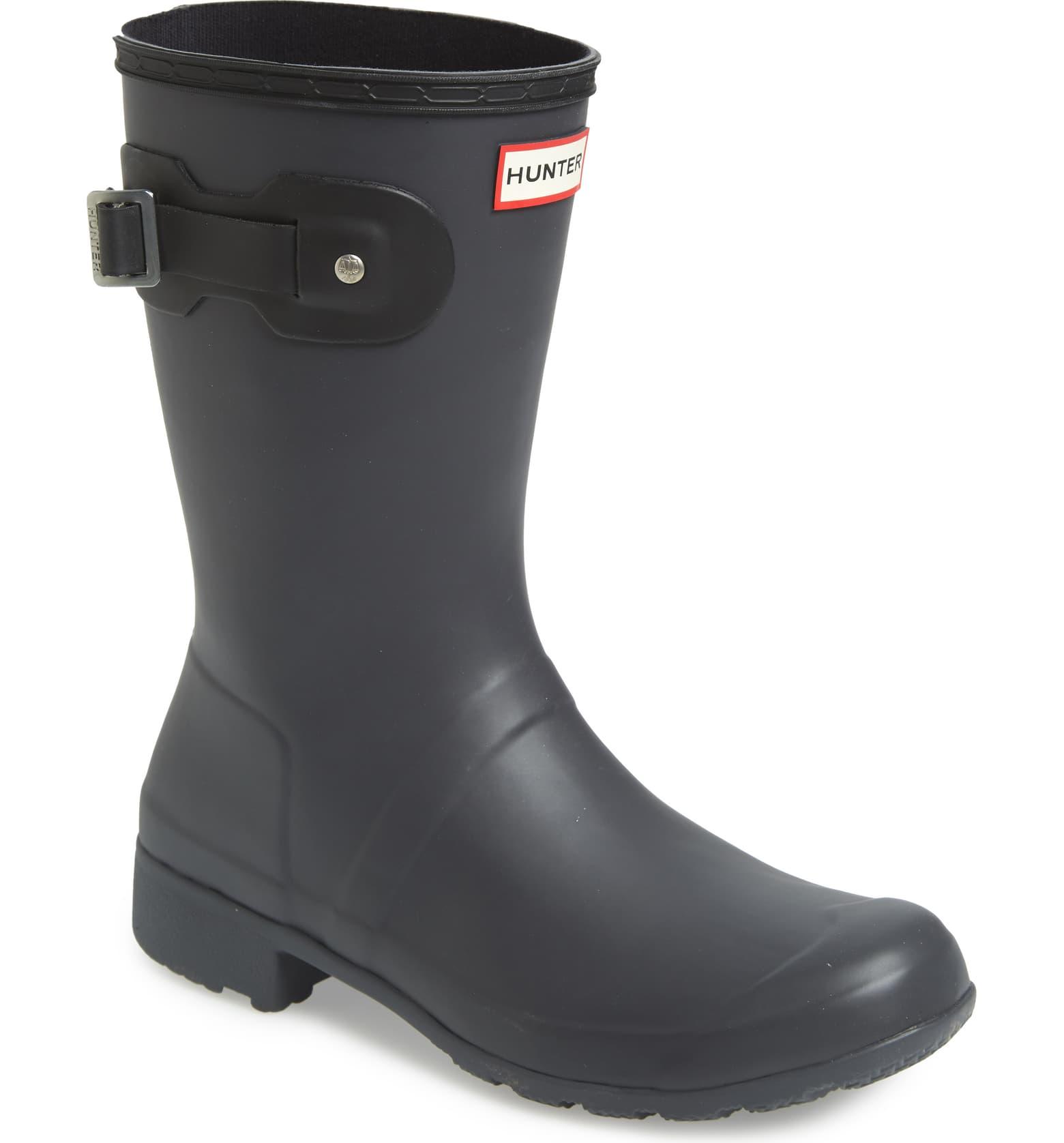 hunter boots.jpeg