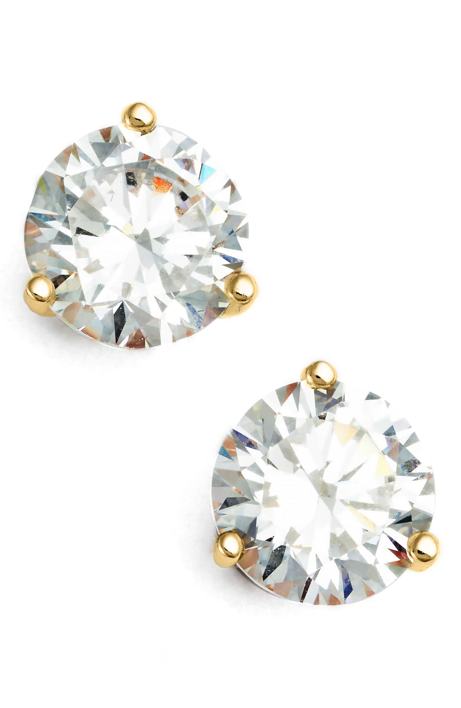 cz earrings.jpeg