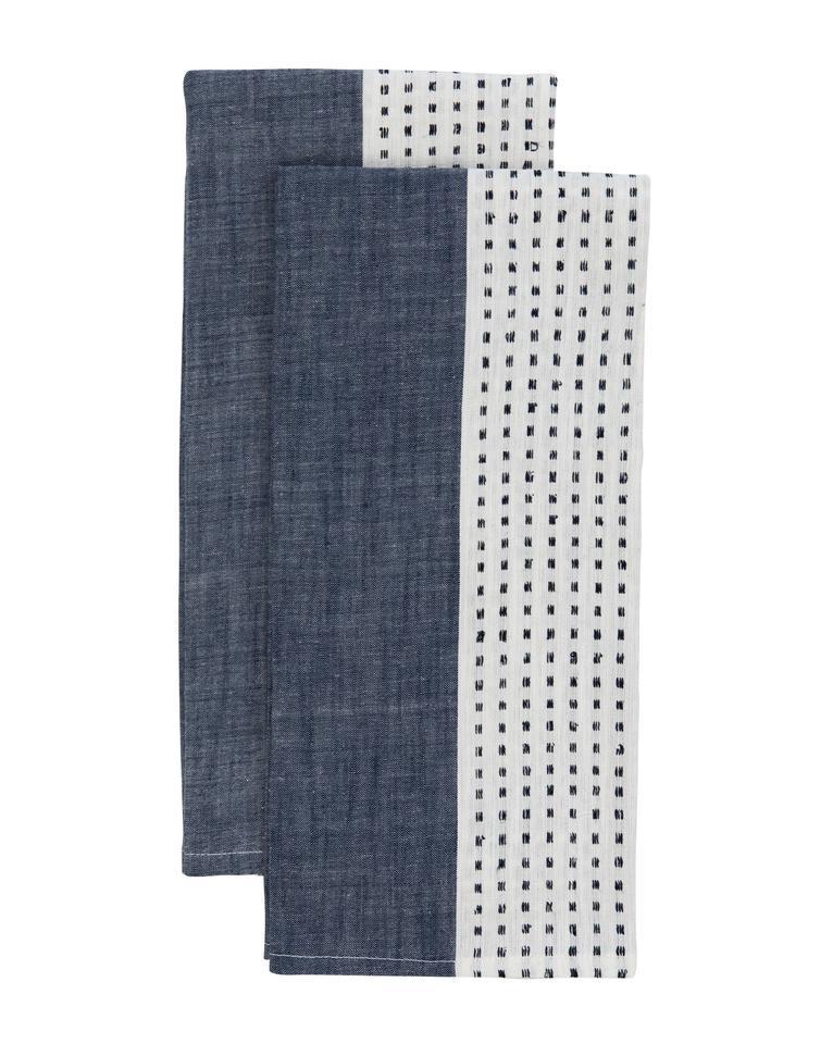 Medford_Cotton_Hand_Towel_Navy1_63459a1c-52a4-4c4d-ad39-c6d54ad8f77e_960x960.jpg