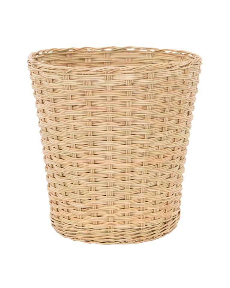 0_organic_paper_basket_960x960.jpg