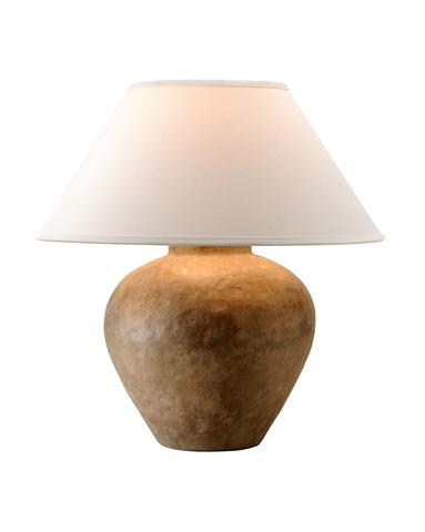 Decker_Table_Lamp1_large.jpg