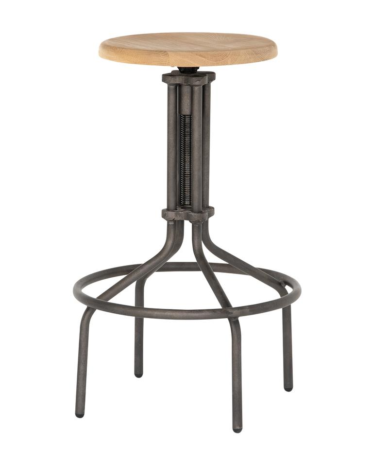 Adalie_Adjustable_Stool1_960x960.jpg
