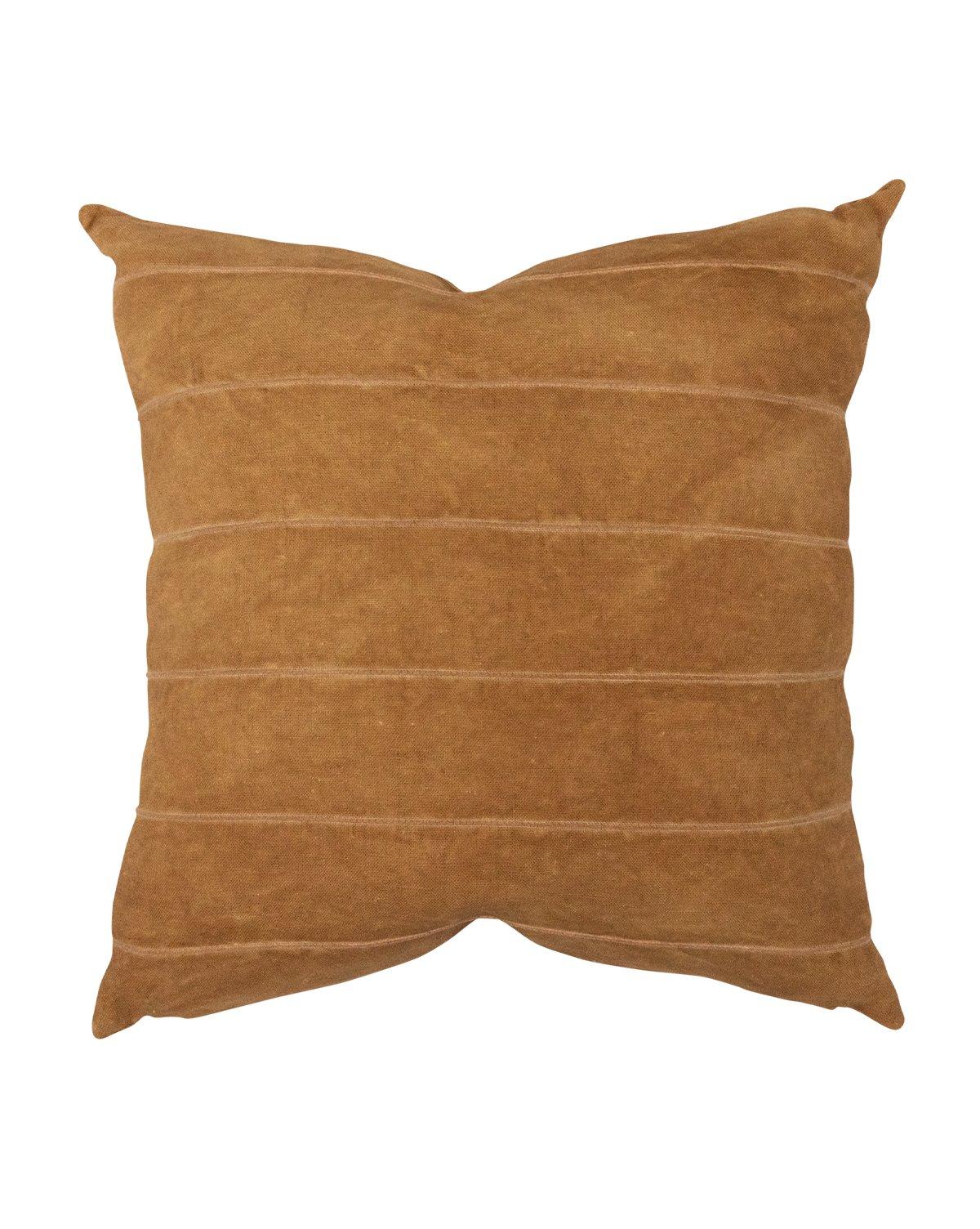 Abner_Pillow_Tobacco1_542b525b-4e9c-4403-8b9d-53425fce1c67.jpg