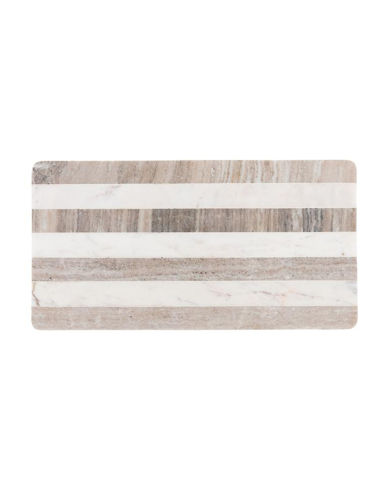 Striped_Marble_Tray1_960x960.jpg