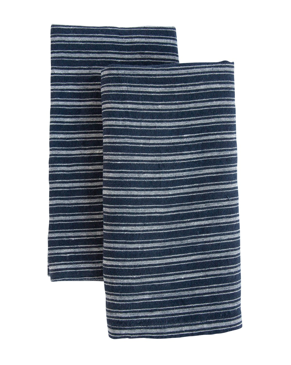 Windsor_Hand_Towels_1.jpg