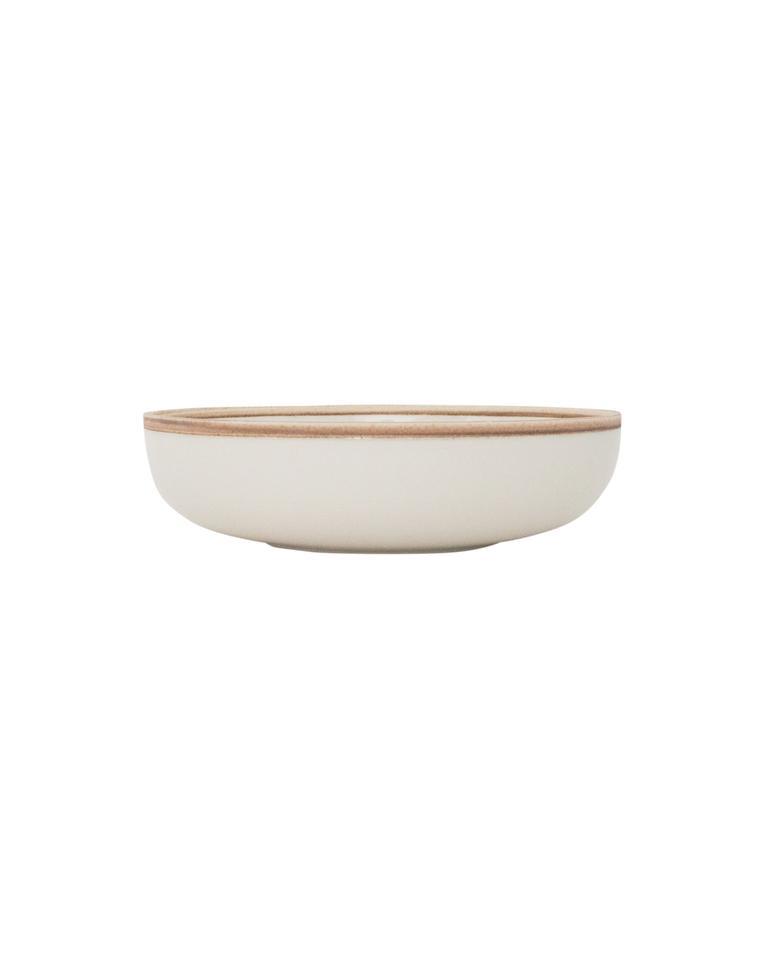Glazed_Porcelain_Bowls_4_960x960.jpg