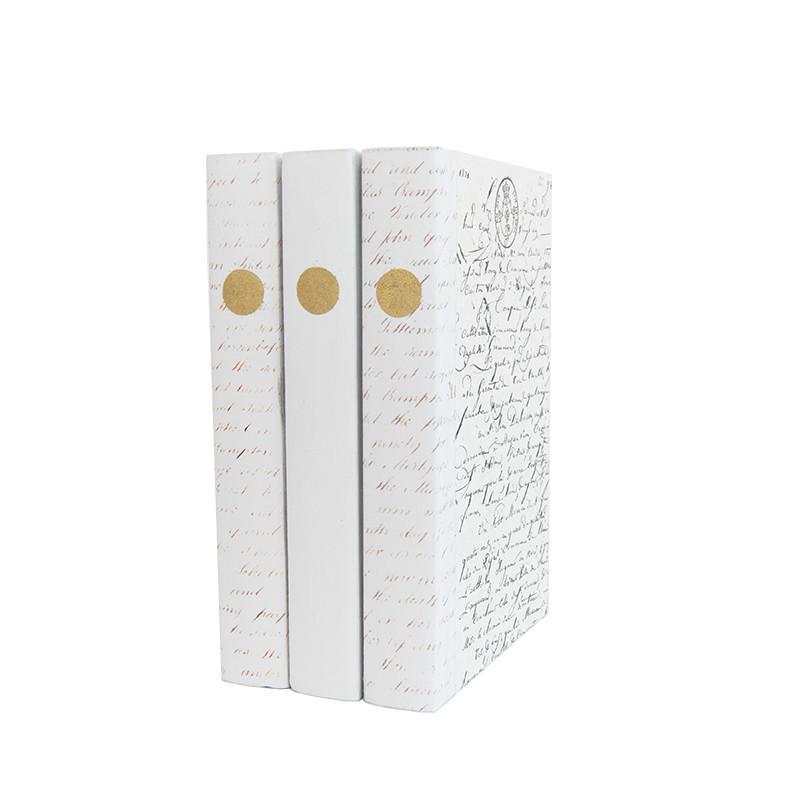 White_Gold_Book_3_960x960.jpg