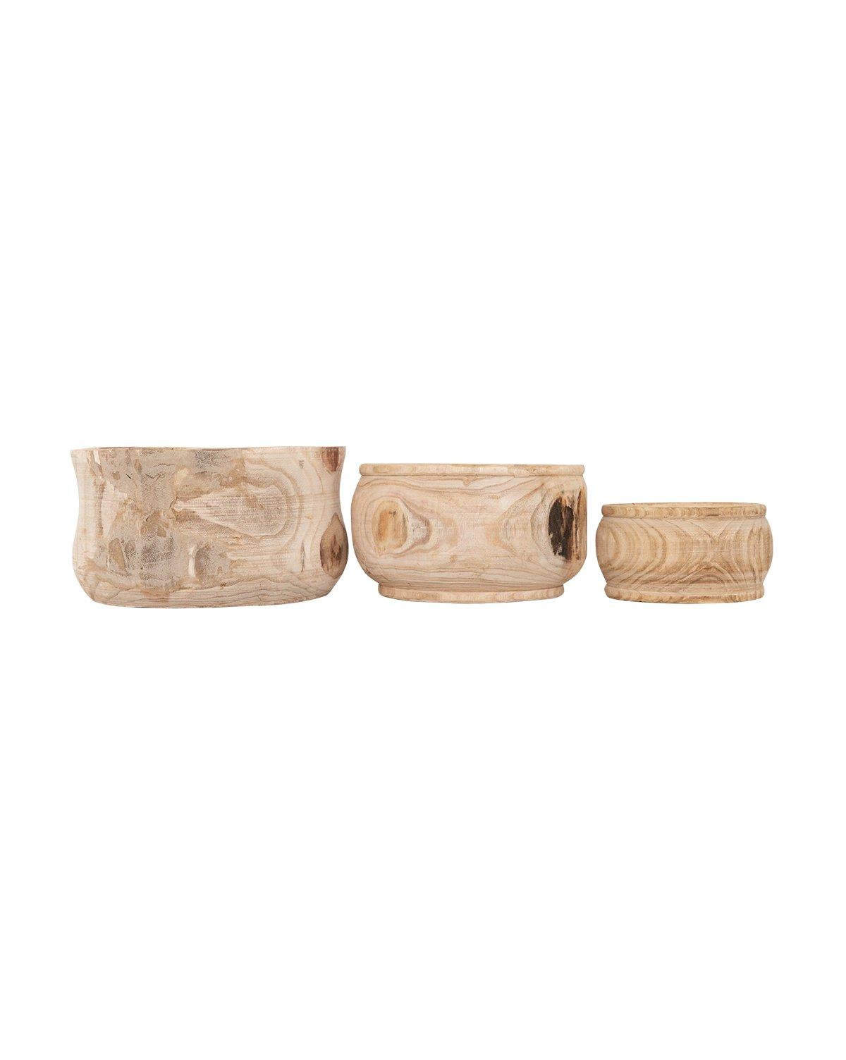 wooden_planter3.jpg