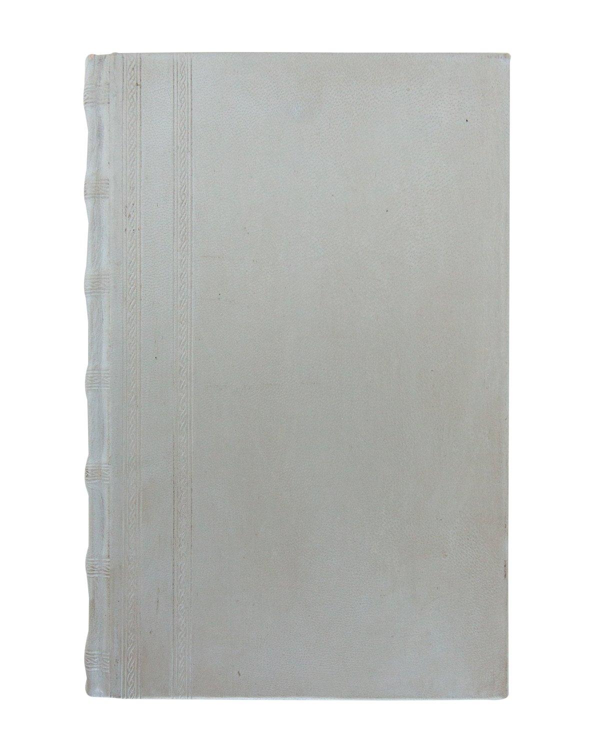 Scroll_Spine_Book.jpg