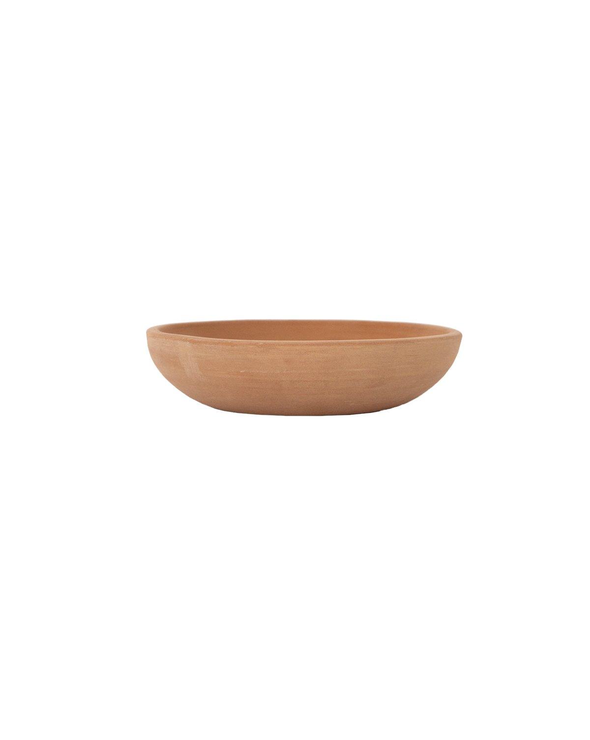 Low_Terracotta_Bowl3.jpg