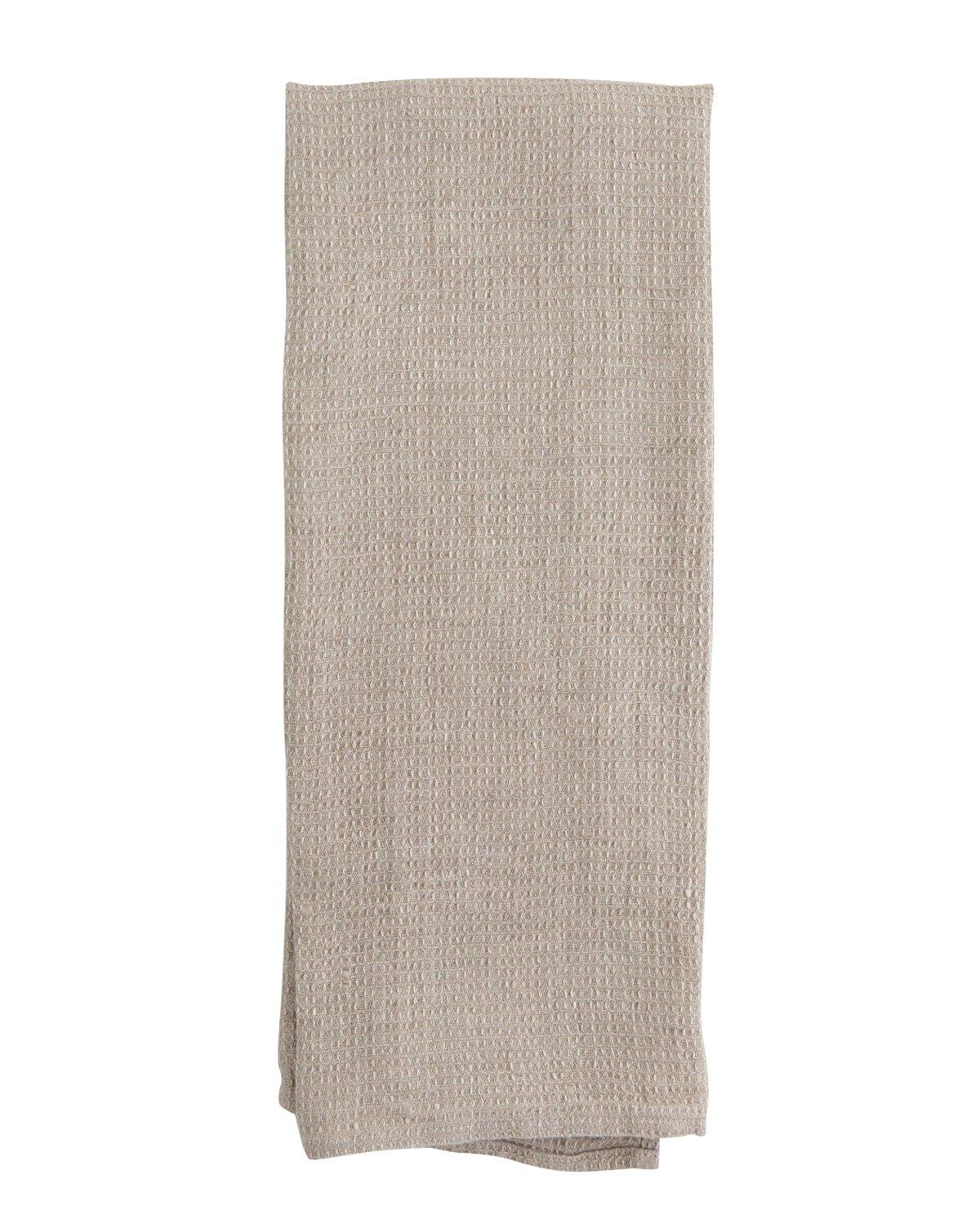 textured_linen_hand_towel6.jpg