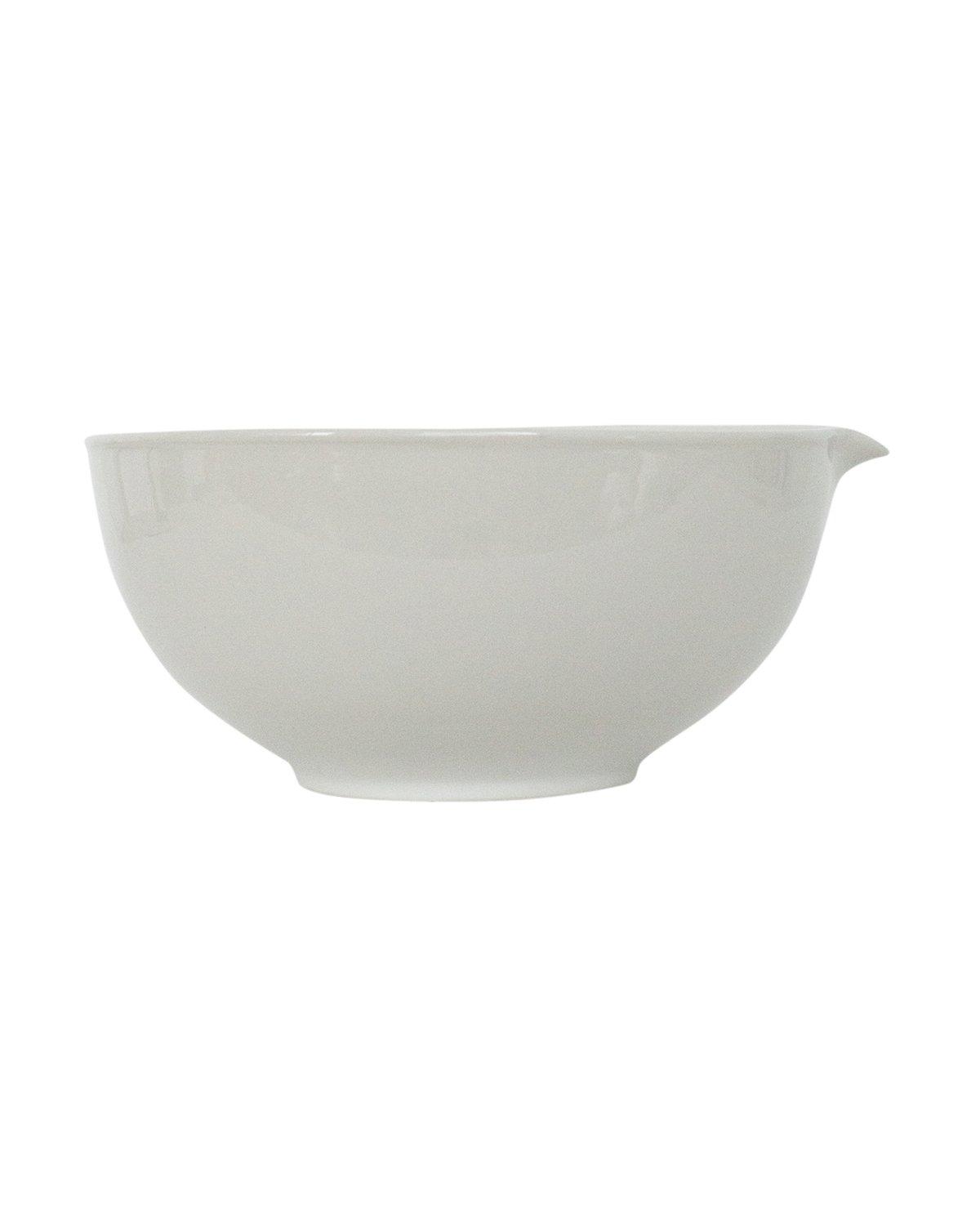 Antique_White_Batter_Bowl_1.jpg