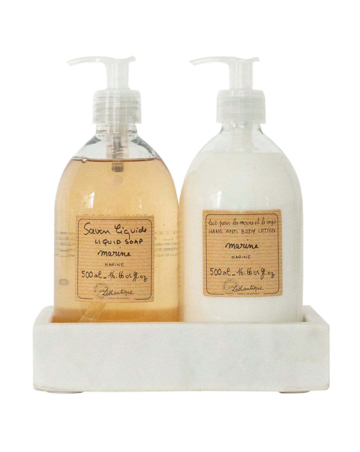 Lothantique_Hand_Soap_and_Lotion_1.jpg