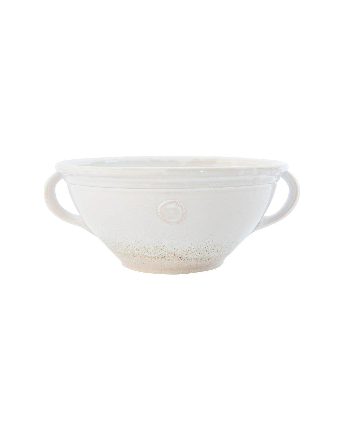 Glazed_Serving_Bowl_2_2b924134-3717-40f3-9535-7f69fb372f90.jpg