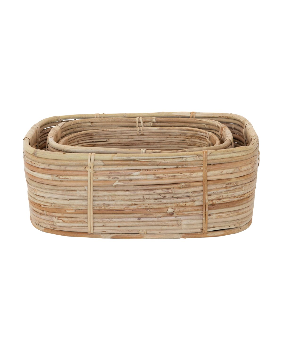 Cane_Rattan_Rectangle_Baskets.jpg