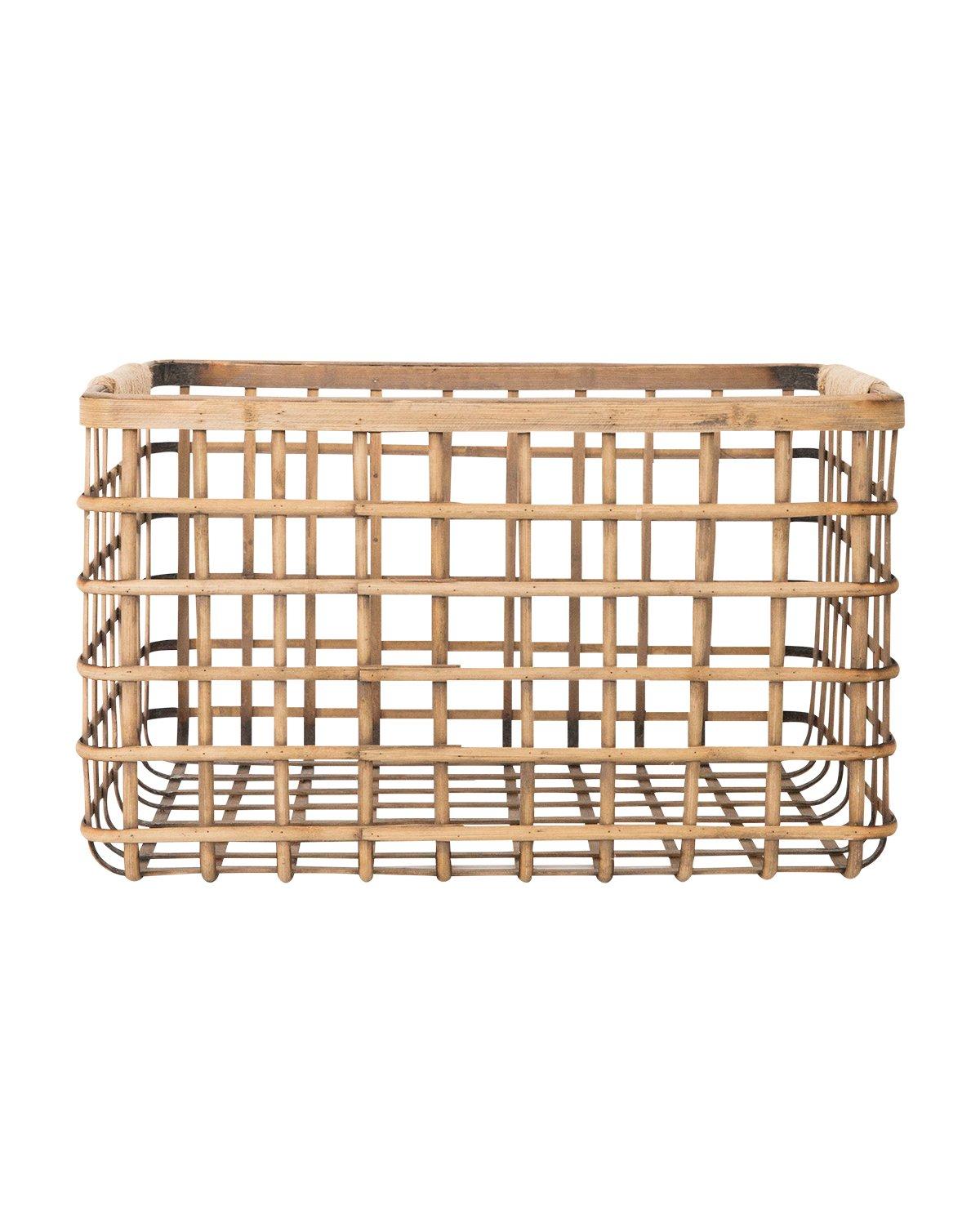 bamboo_river_basket3.jpg