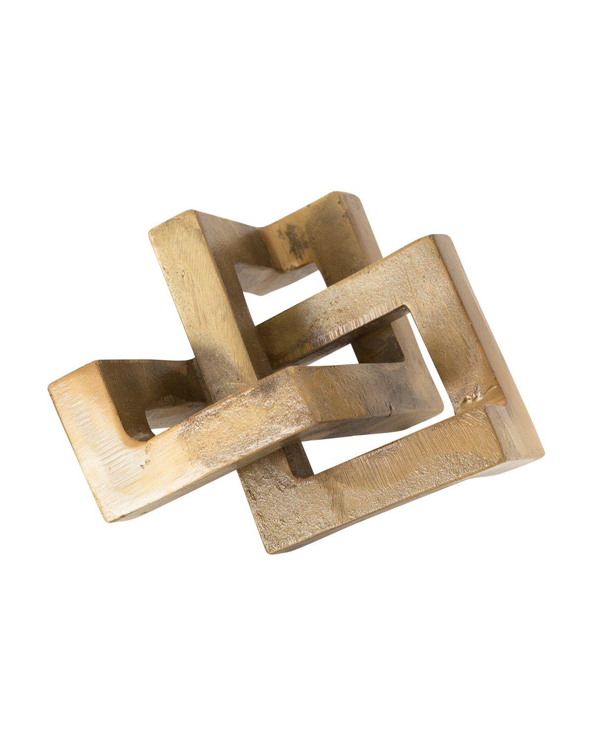 interlocked_brass_object1.jpg