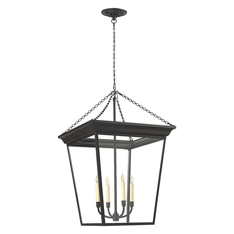 Cornice_Large_Hanging_Lantern_4.jpg