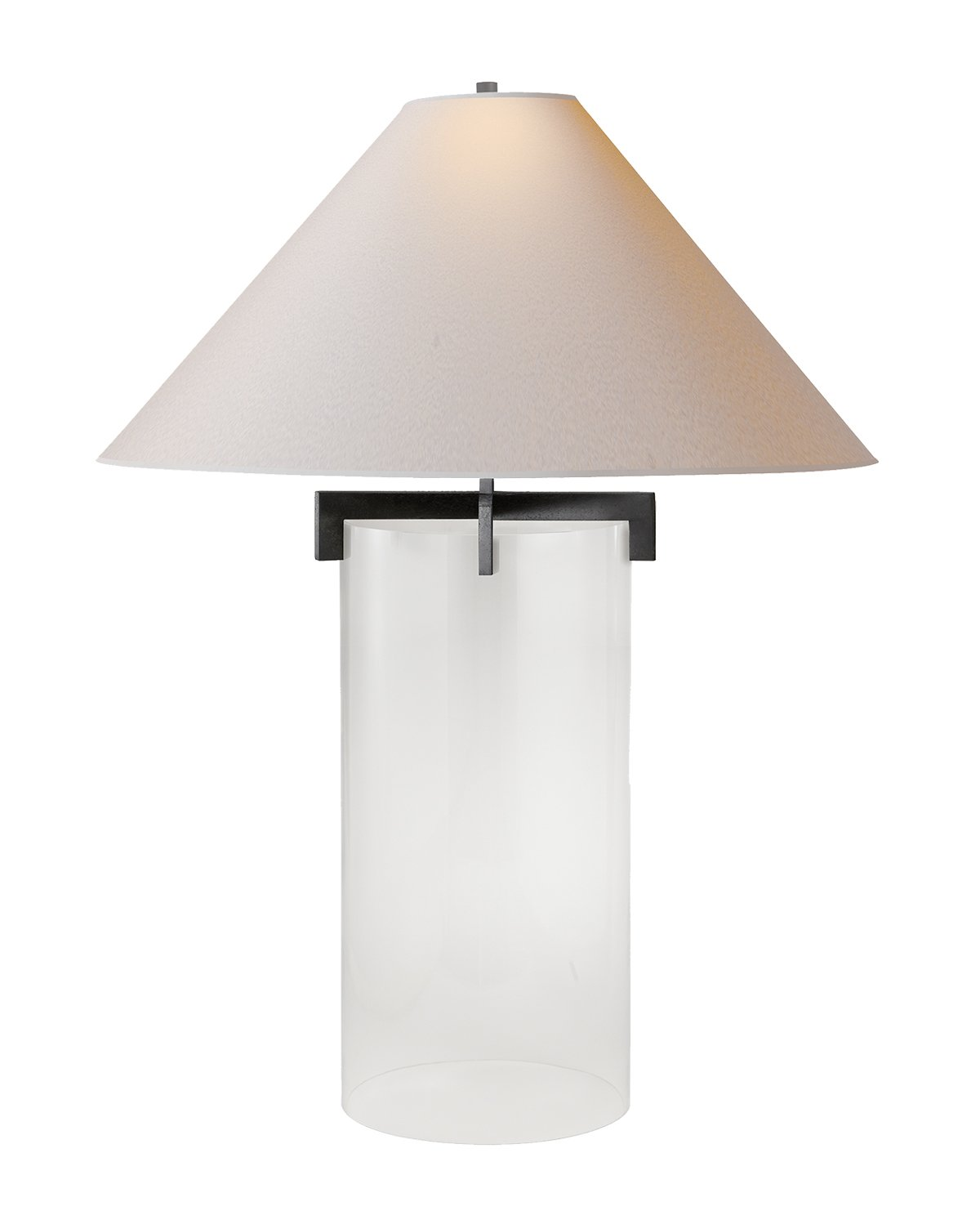 Brooks_Table_Lamp_2.jpg