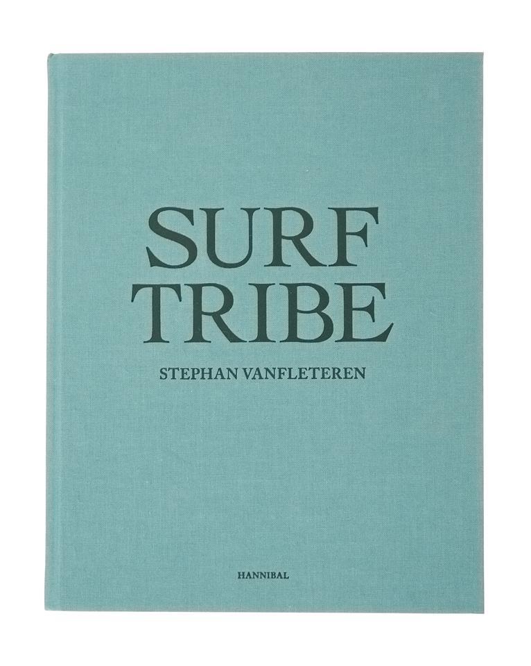 Surf_Tribe1_960x960.jpg
