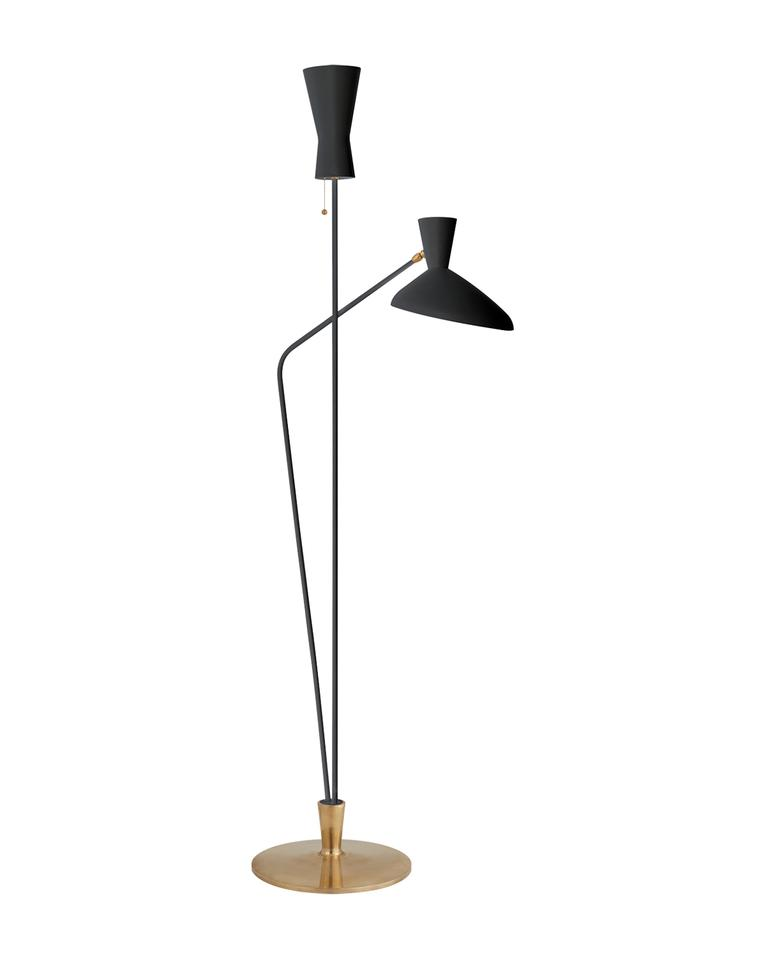 Austen_Dual_Function_Floor_Lamp_1_960x960.jpg