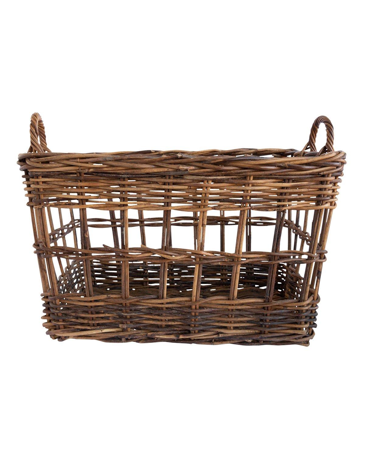 Rectangle_Produce_Baskets_4.jpg