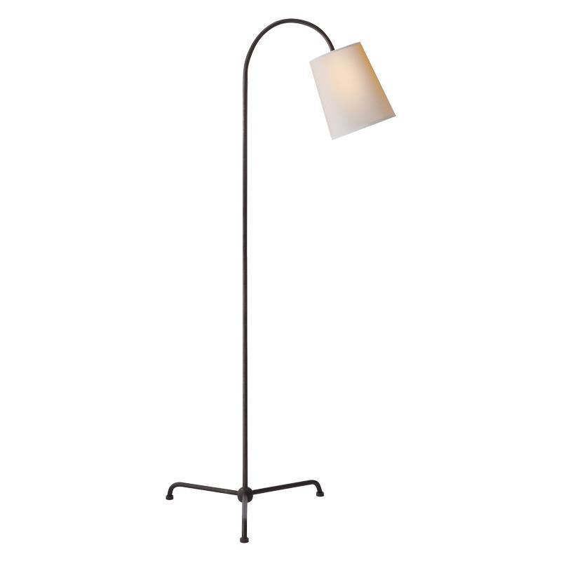 Mia_Floor_Lamp_3.jpg