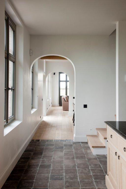 Design by  Het-Atelier