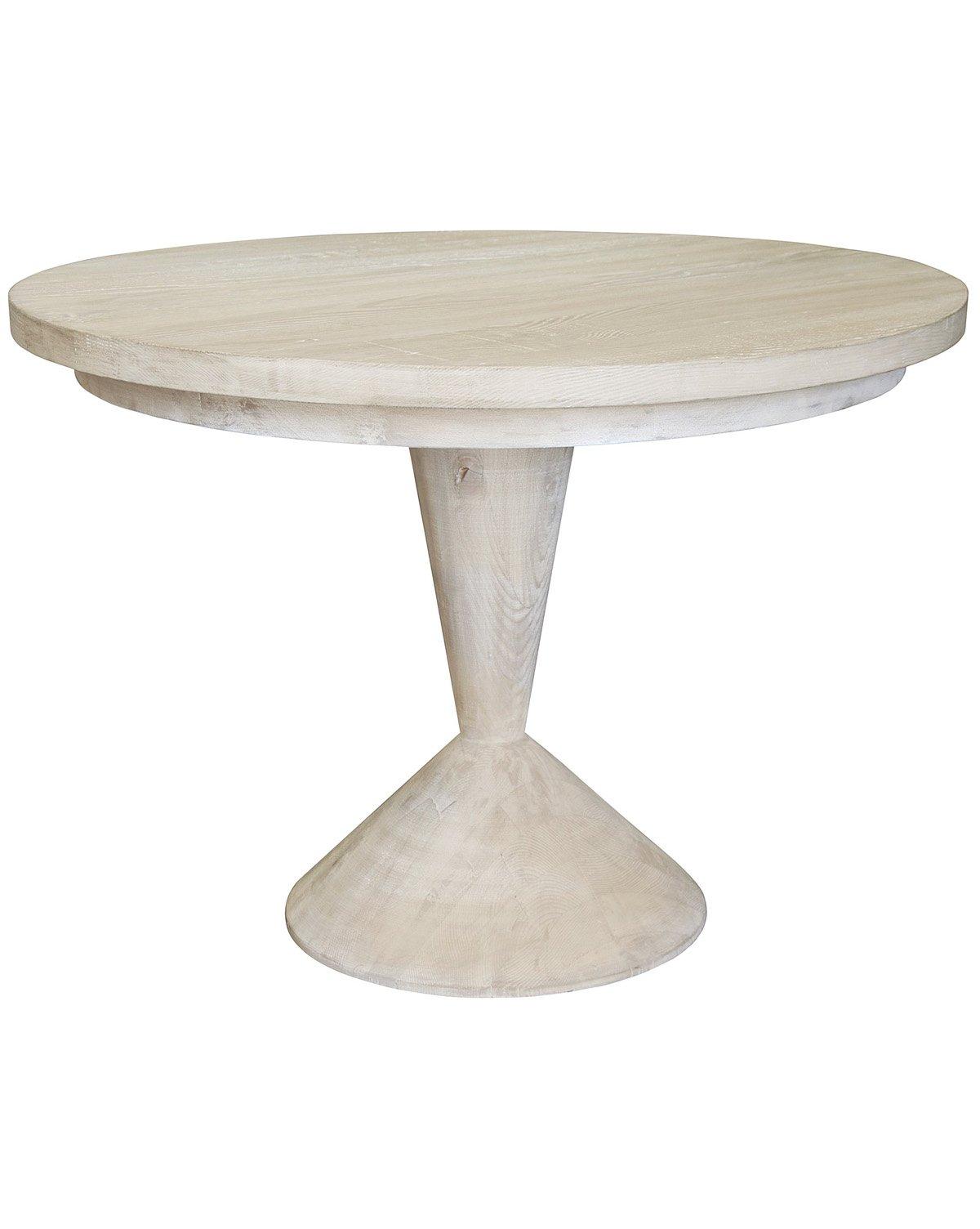 Masa_Table_1.jpg