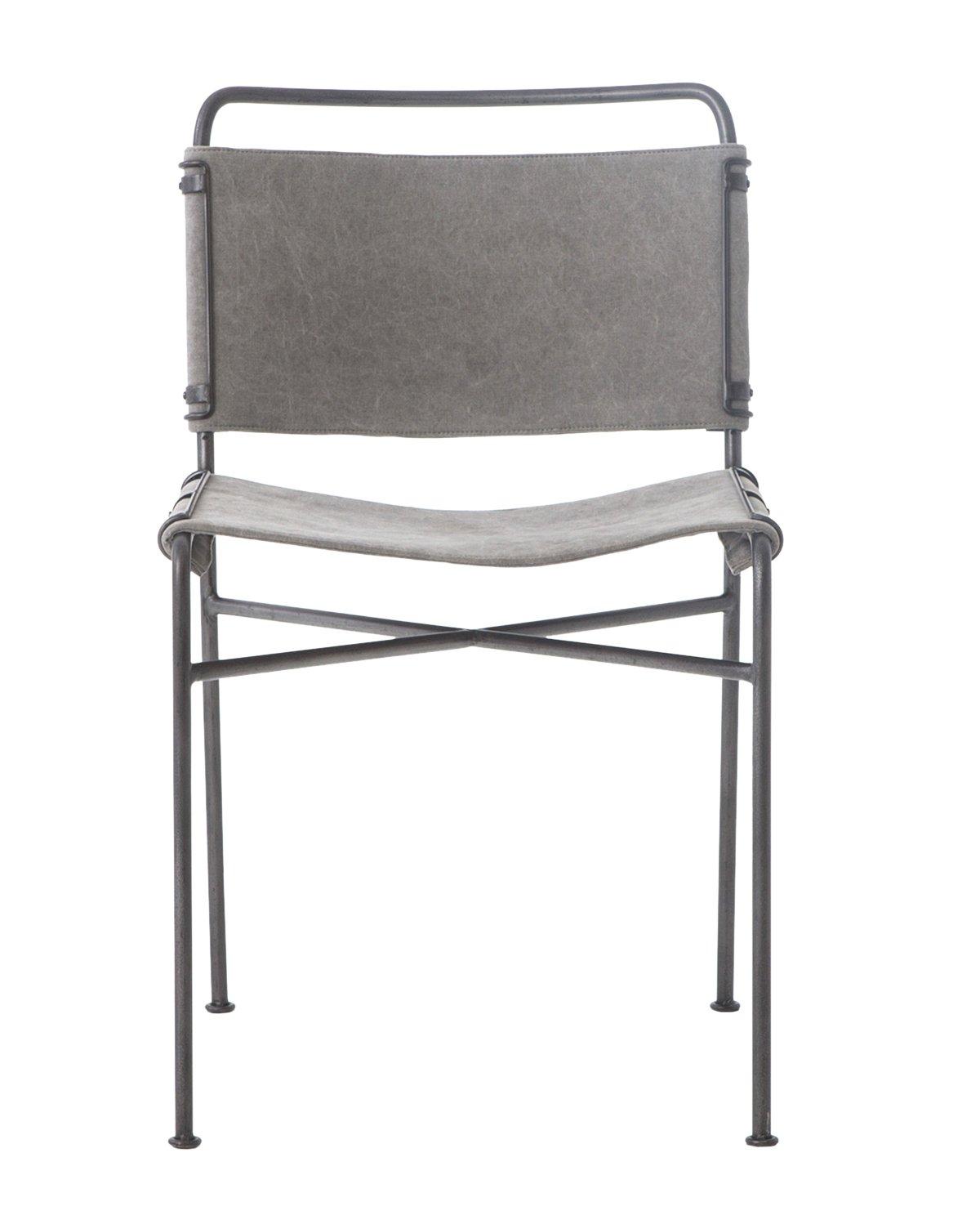 Moore_Dining_Chair_5.jpg