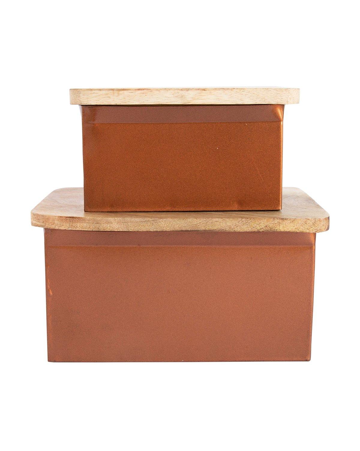 Copper_Boxes_1.jpg