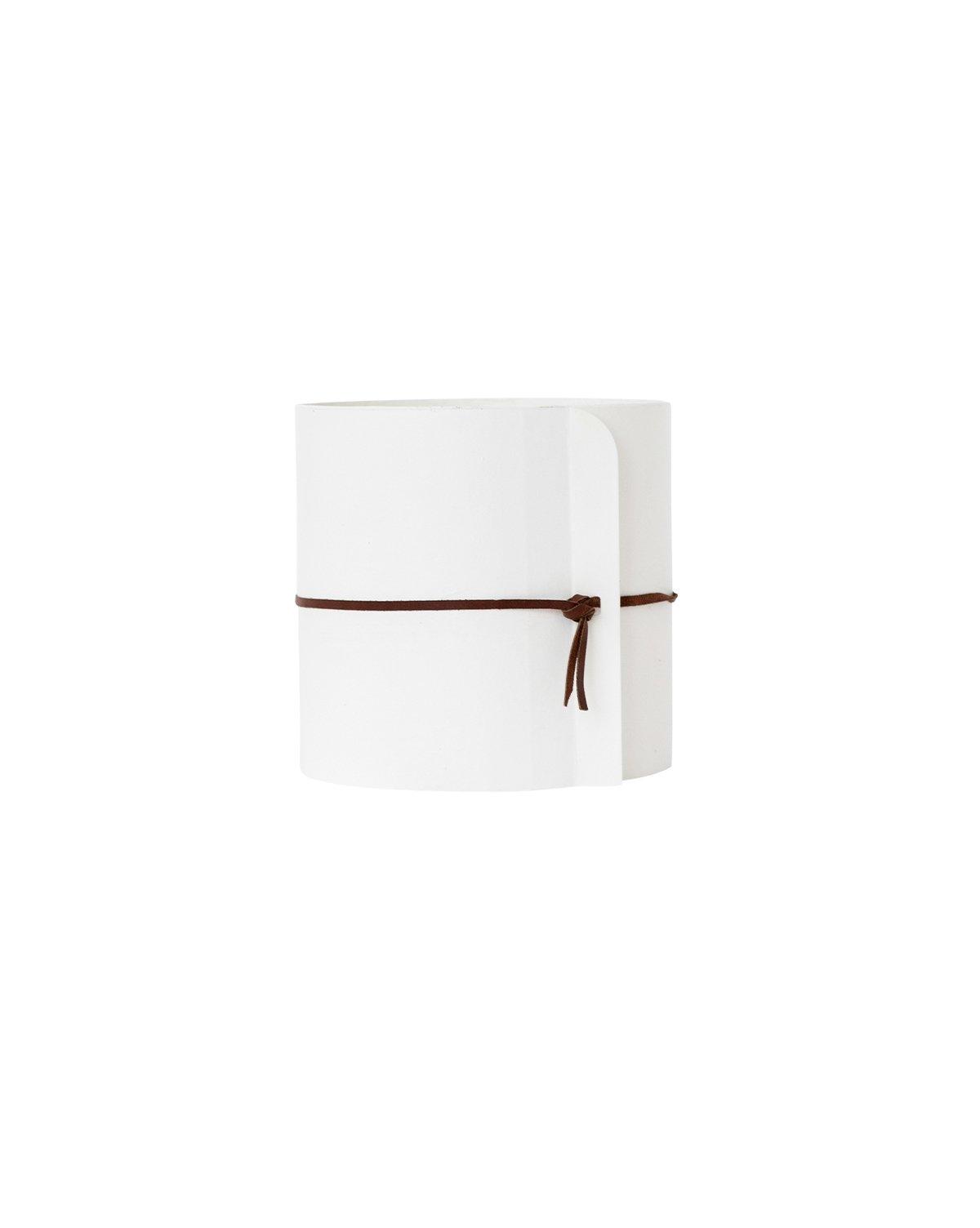 Recycled_Paper_Pot_white_1_7343c3c0-1c51-4010-bcc6-e129756f6691.jpg