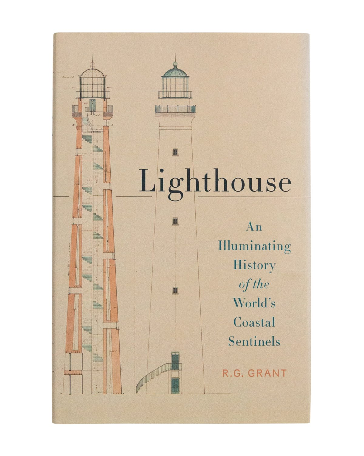 Lighthouse_1.jpg