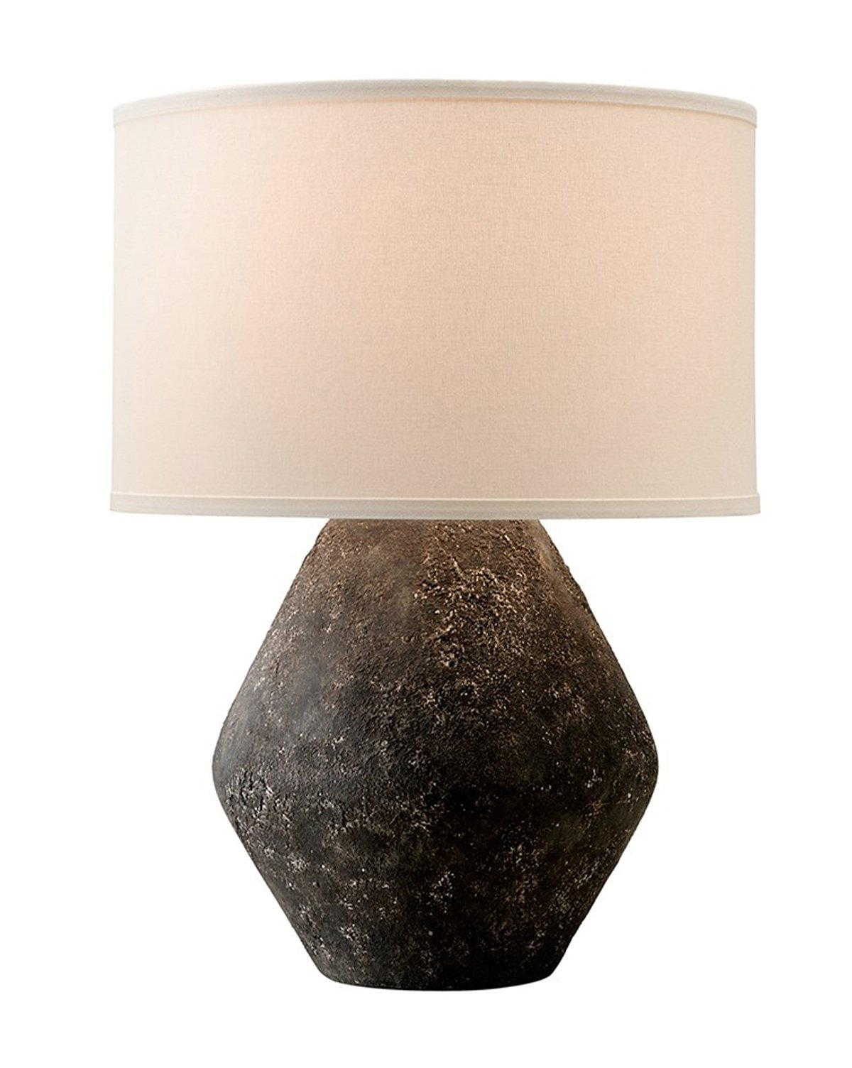 Rayan_Table_Lamp1.jpg