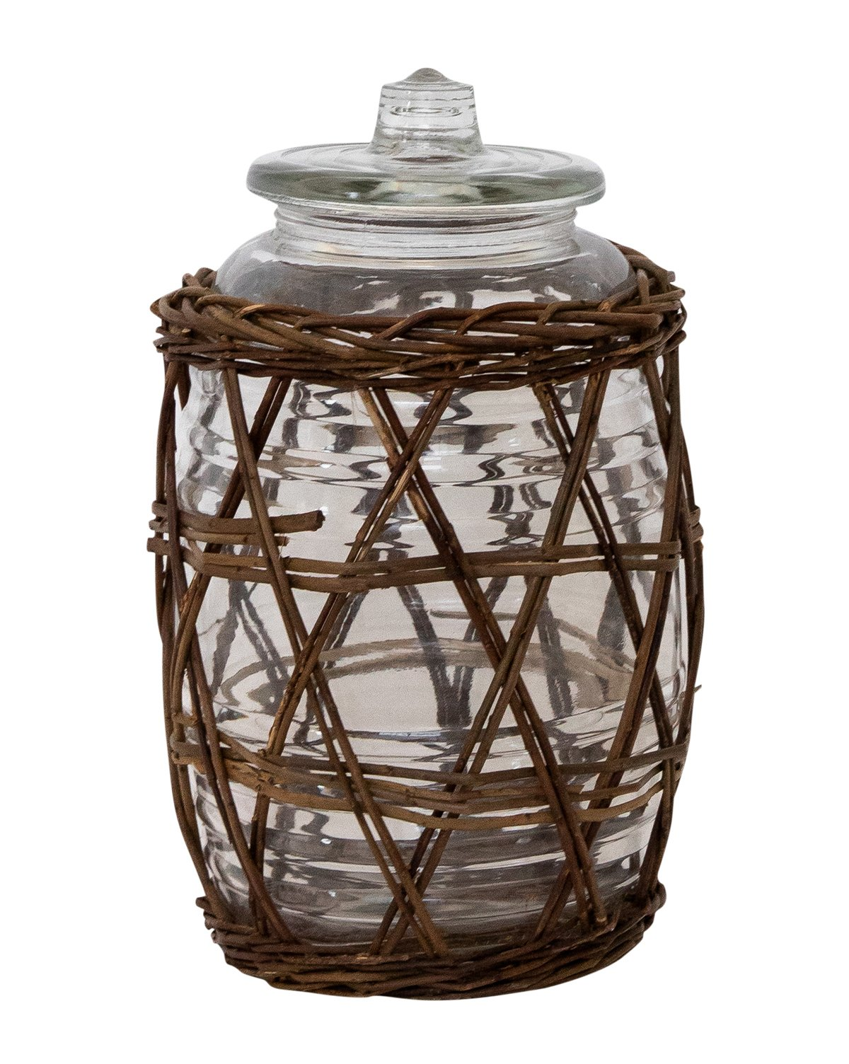 Willow_Wrapped_Jar1_1aa2ac71-3a3f-4a62-aa84-aed645070357.jpg