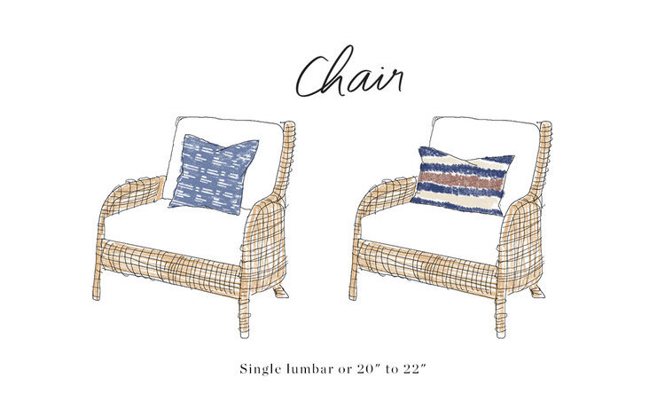 pillow-chair.jpg