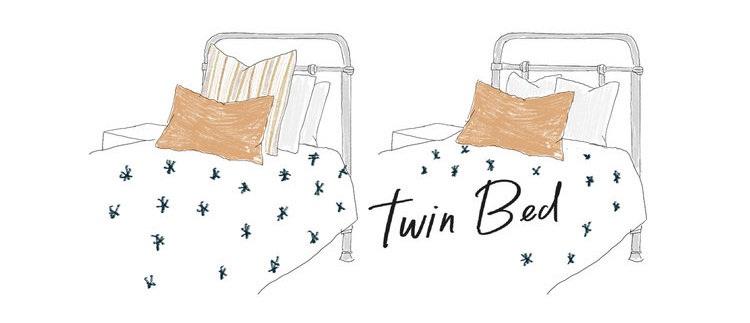 twin+bed.jpg