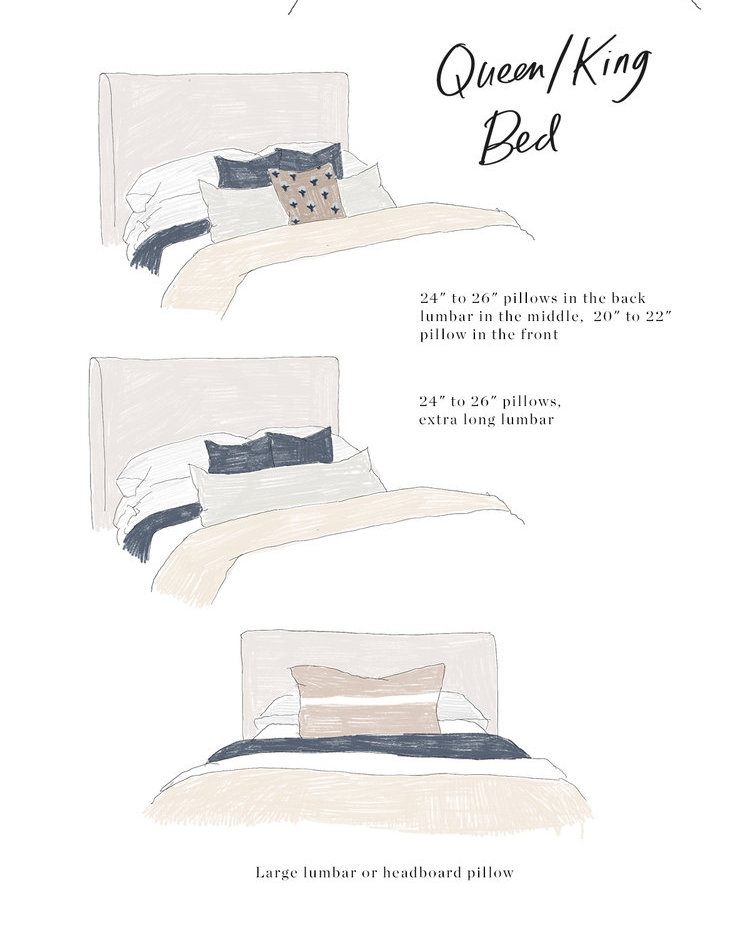 pillow-queen.jpg