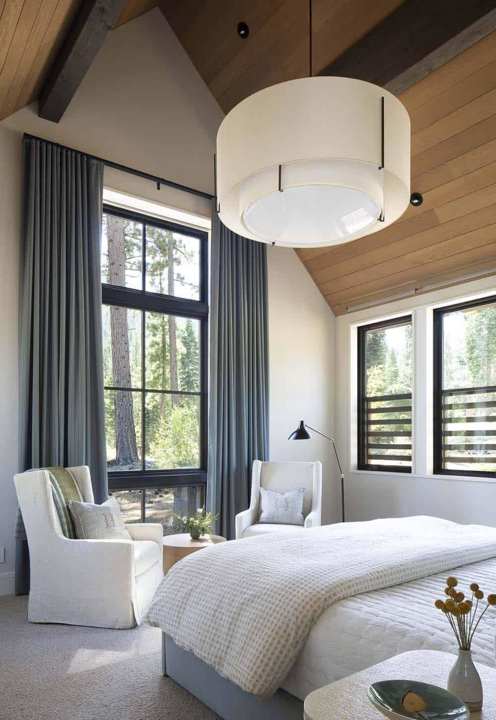 Design by  Walton Architecture + Engineering