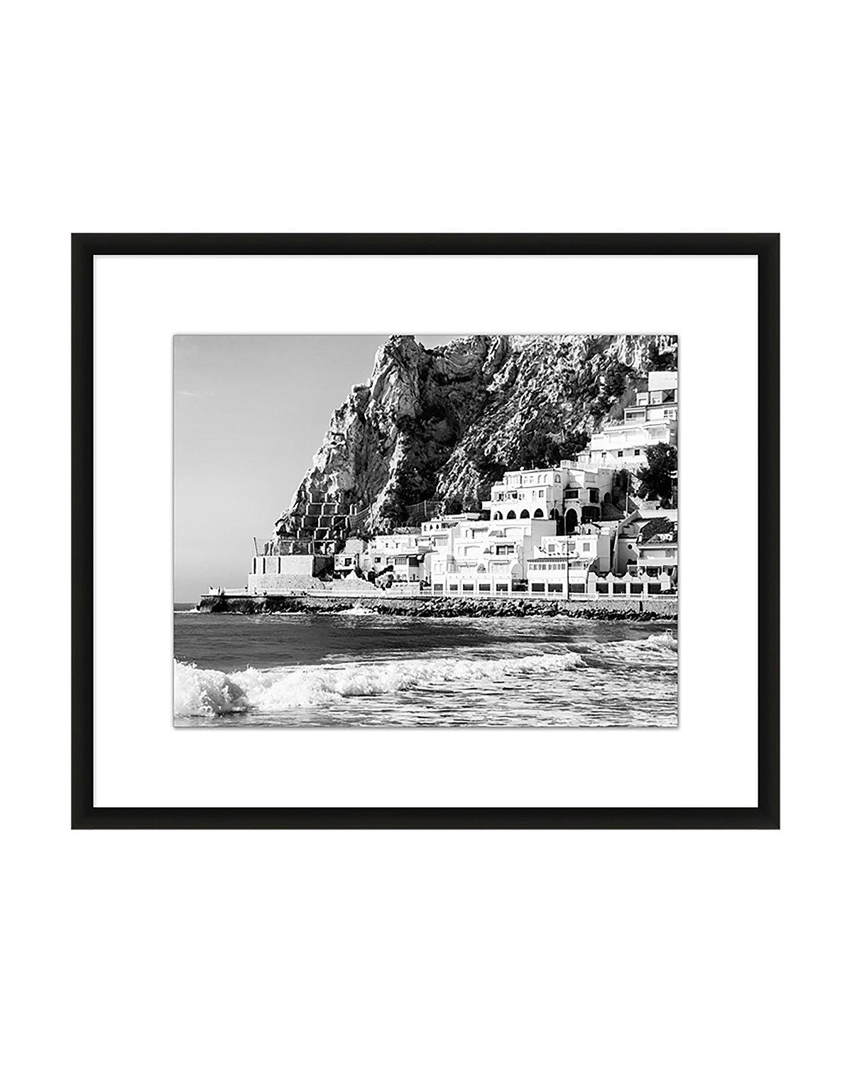Italian_Coastline.jpg