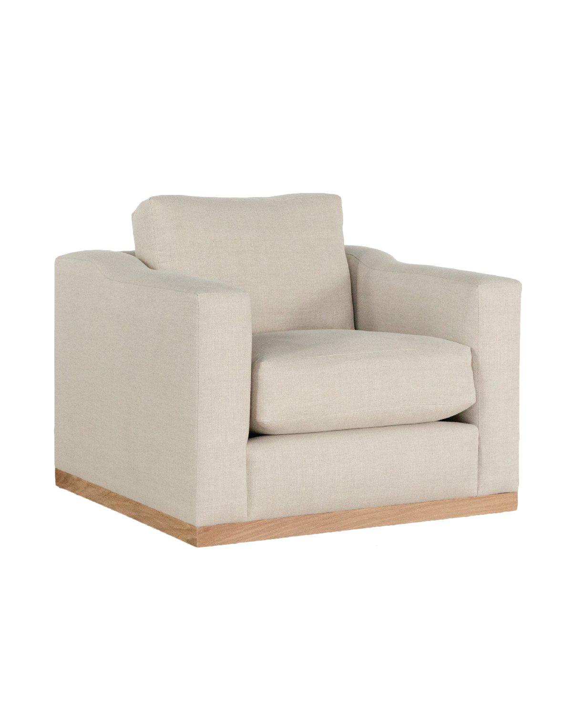 vernon_chair-01.jpg