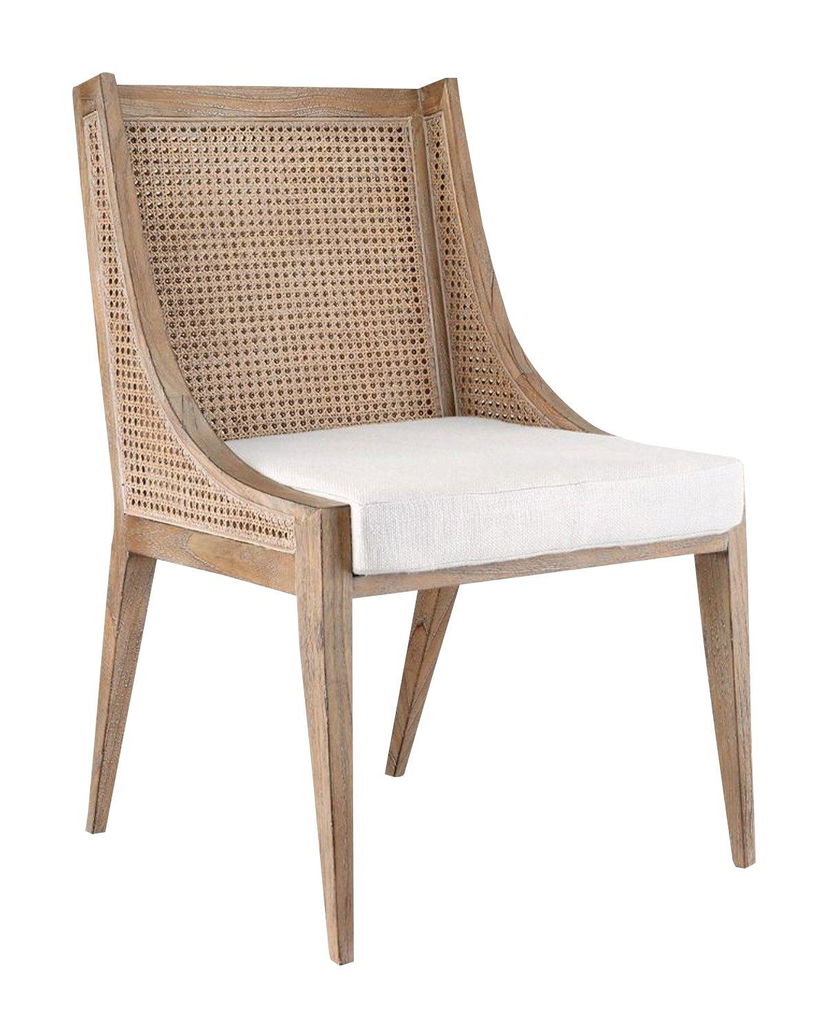 Jaime_Chair_1.jpg
