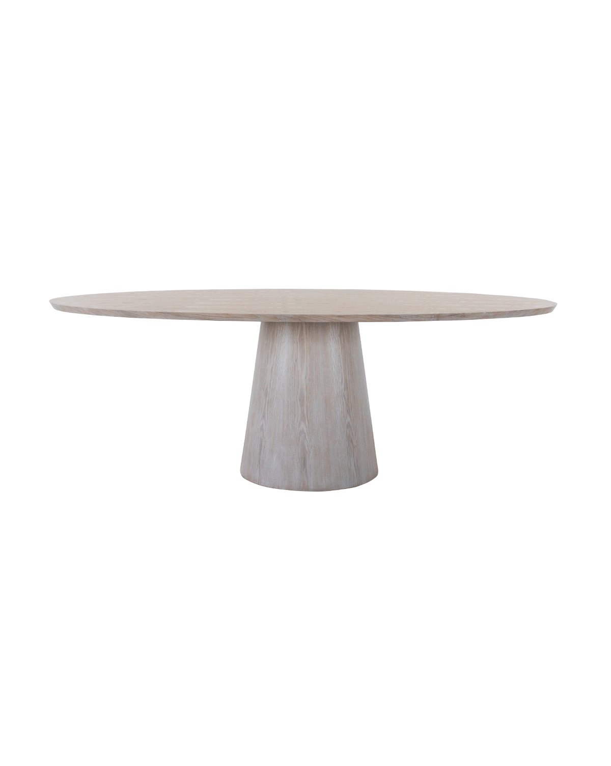 Preston_Oval_Dining_Table_1.jpg