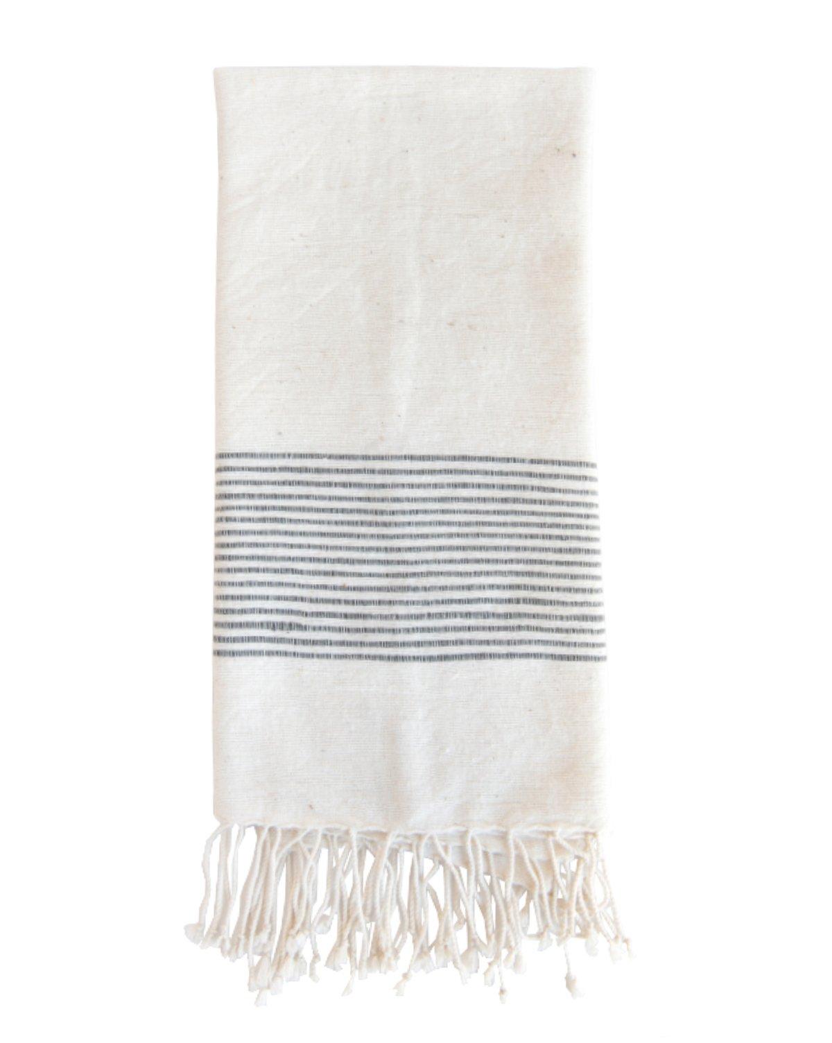 Walcott_Hand_Towel_1_206f151d-c979-4769-a281-0bc5b2647d8a (1).jpg