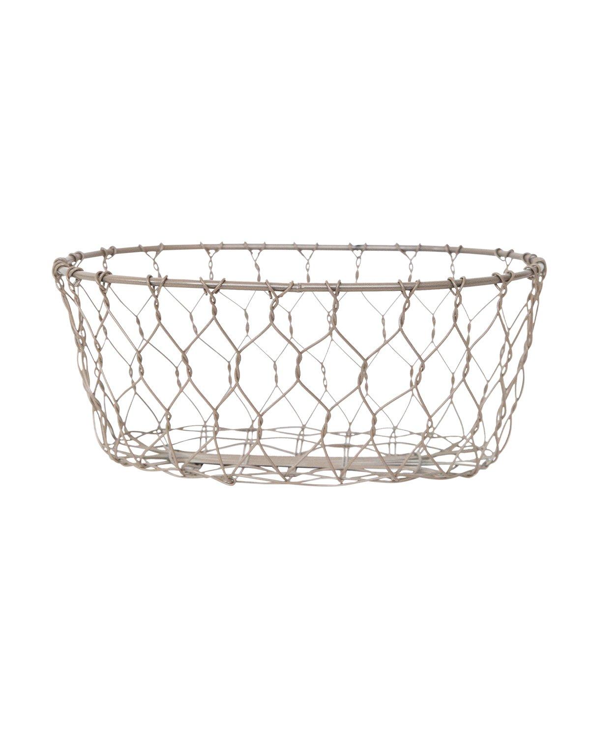 Metal_Wire_Basket1_b419e734-8c51-4576-8e48-117bfbc70558.jpg