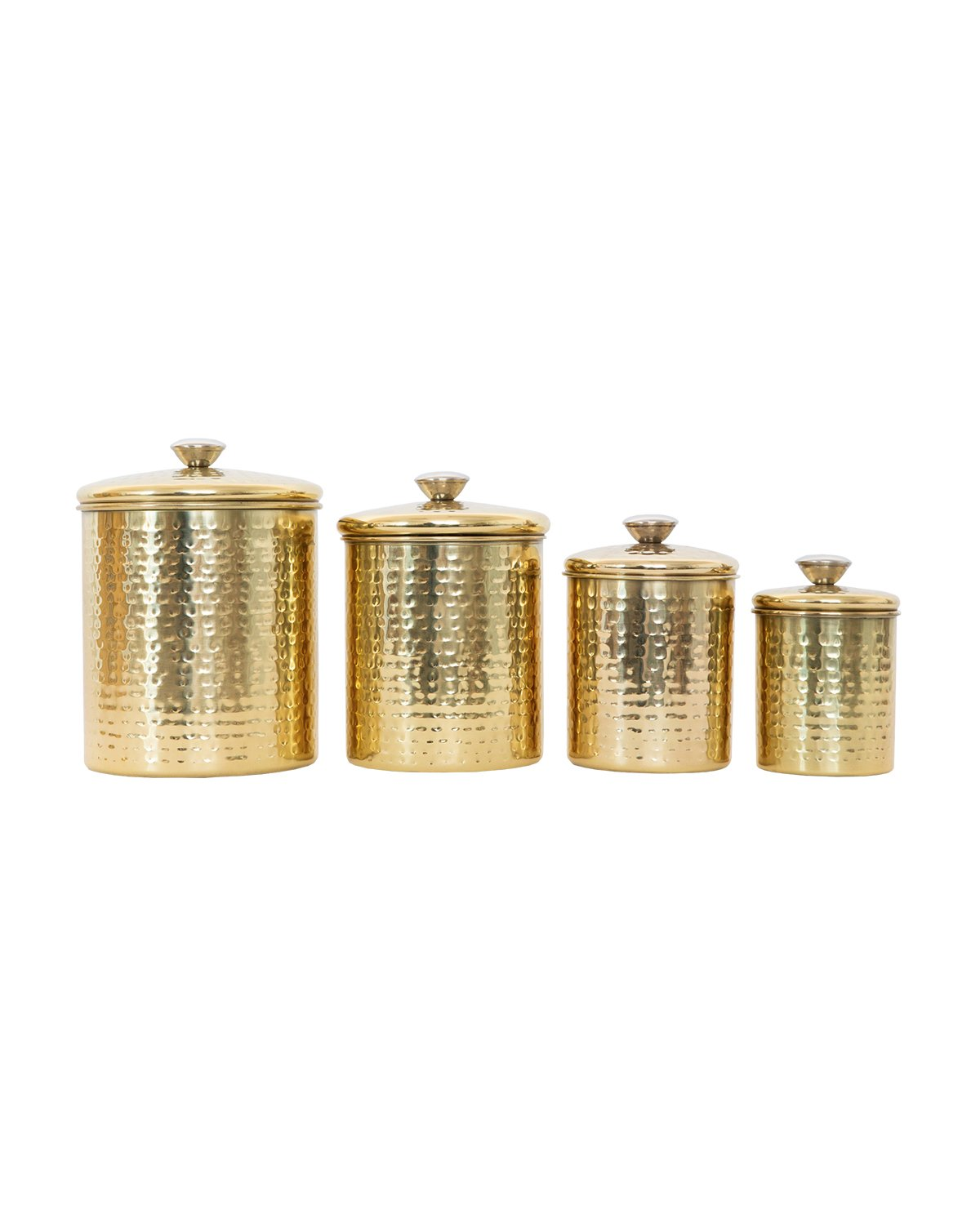 Hammered_Gold_Canisters.jpg