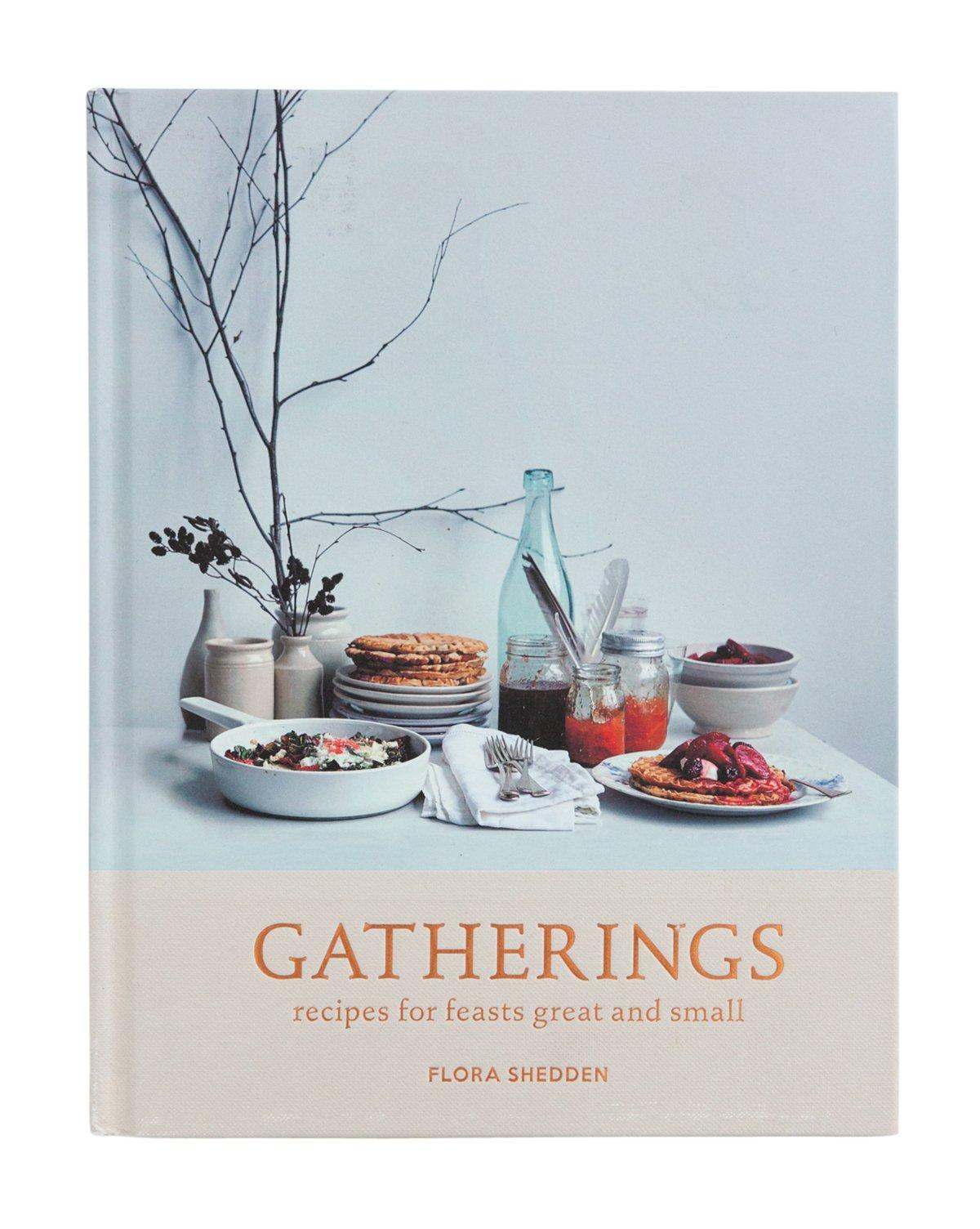 Gatherings2.jpg