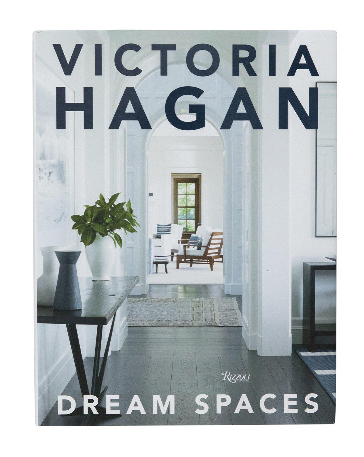 Dream_Spaces1.jpg