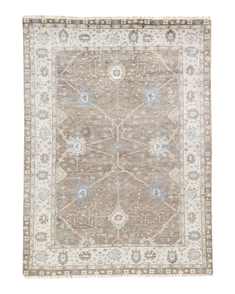 Estonia_Wool_Rug_960x960.jpg