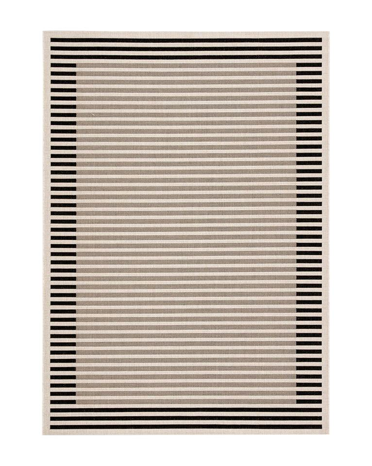 Bordeaux_Stripe_Indoor_Outdoor_Rug_960x960.jpg